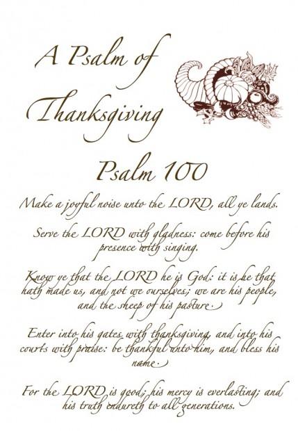 http://www.lanabird.com/wp-content/uploads/2012/11/Psalm-100-429x620.jpg