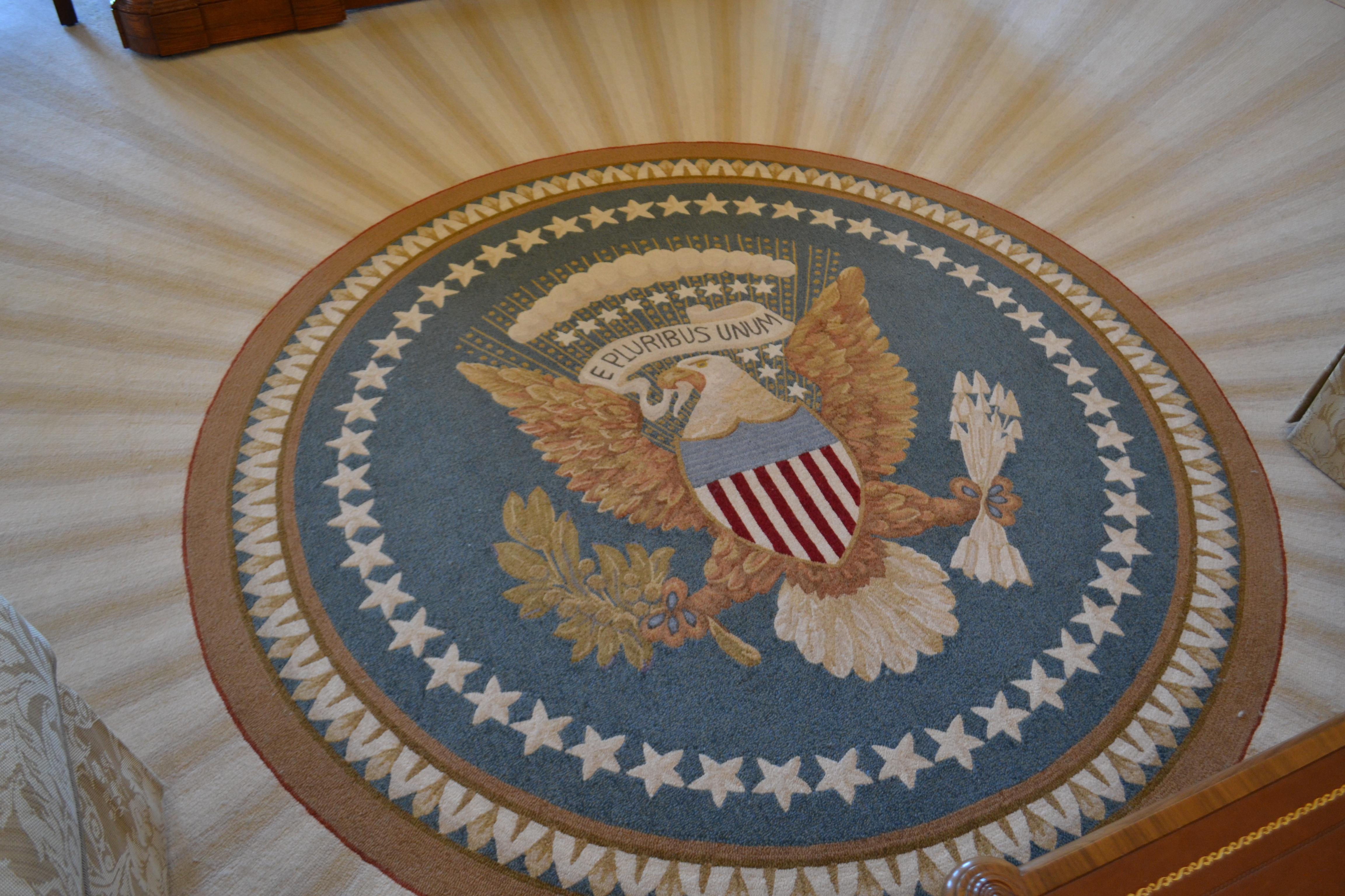 Pro Steamer Carpet Cleaner Images