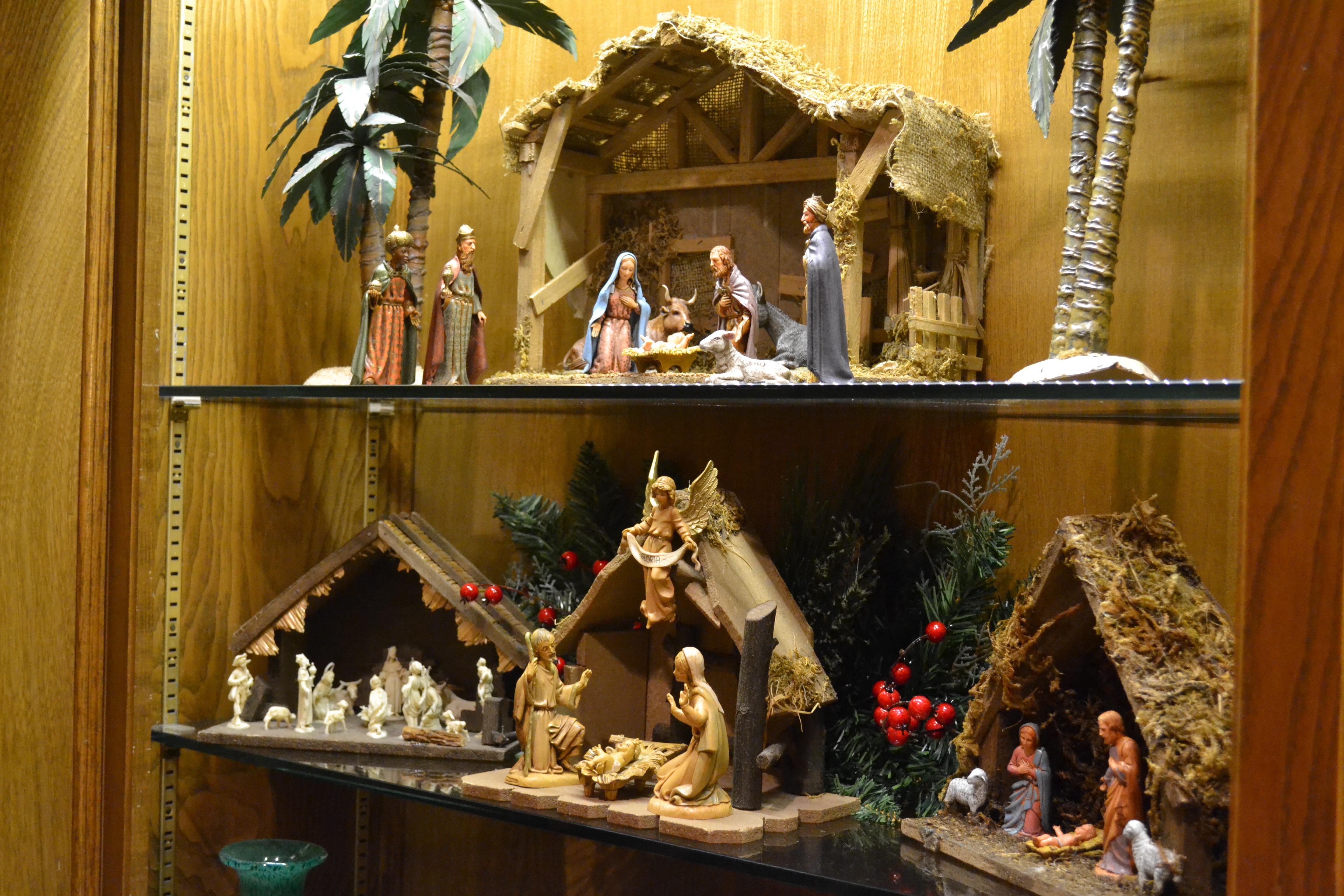 100 Home Interior Nativity Set Amazon Com Kurt