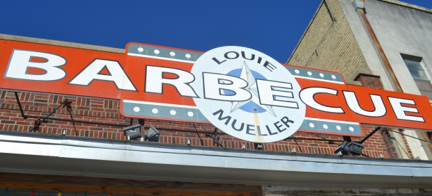 diners drive ins and dives texas map with Louie Muellers Barbecue Mini Barbecue Tour Part 1 on Img 1870 besides Reata also The Magnolia Pancake Haus additionally 723I Route 66 Classic Diner Rockwall Texas in addition Map.