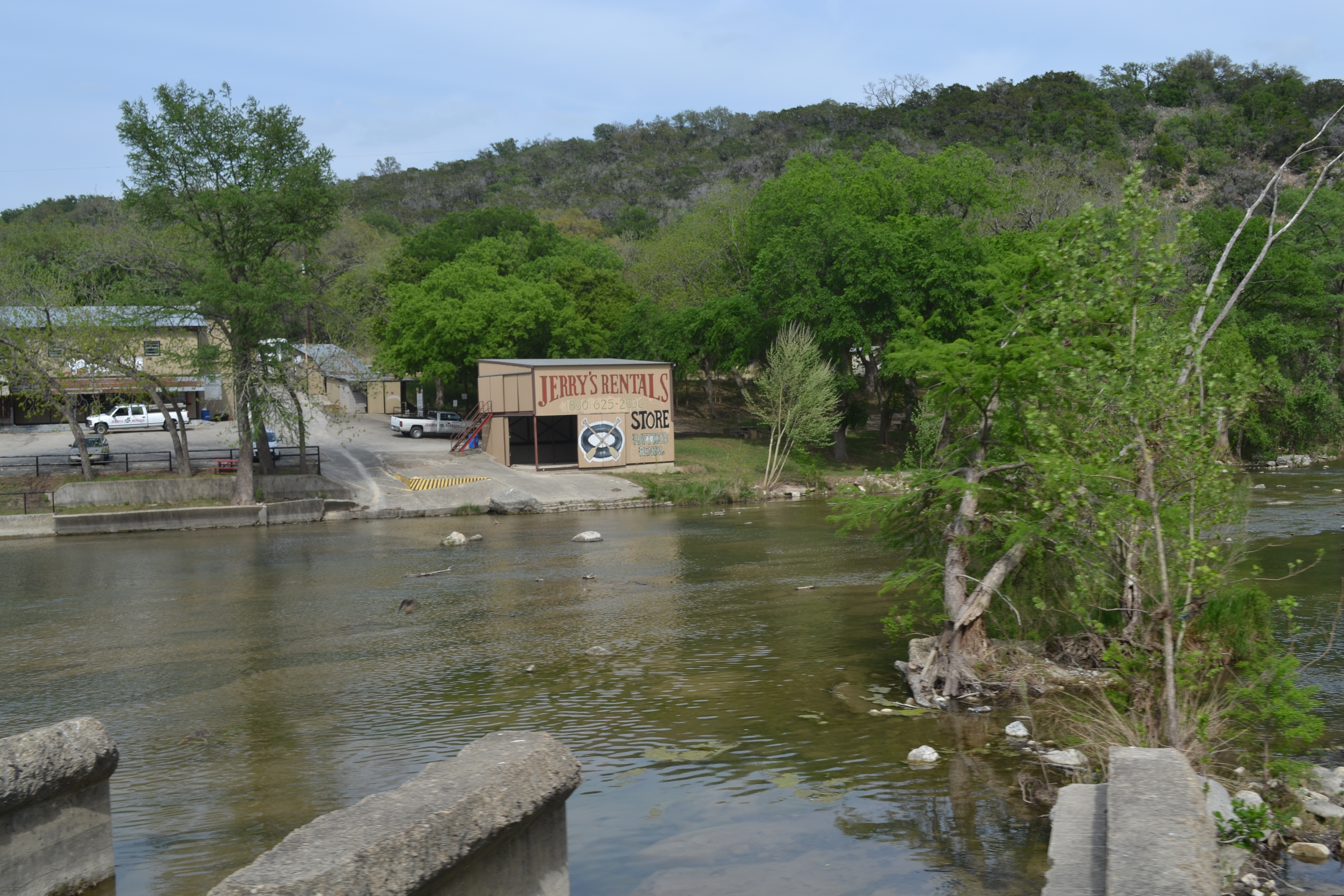 best of inspirational travel rentals cabin on the cabins vacation guadalupe river new braunfels texas