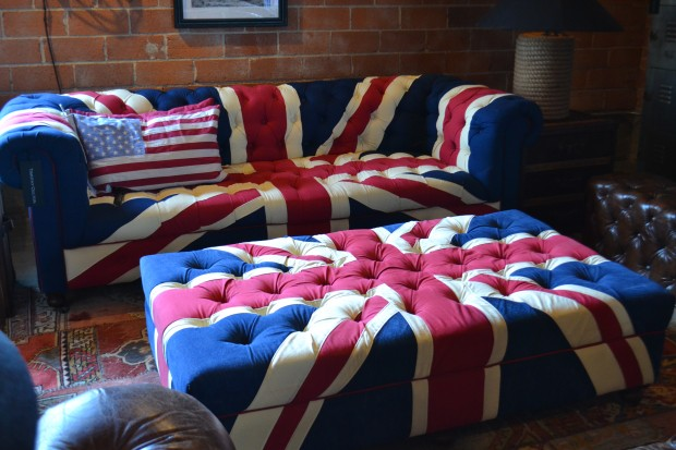 Well known timothy oulton union jack sofa | Conceptstructuresllc.com HB71